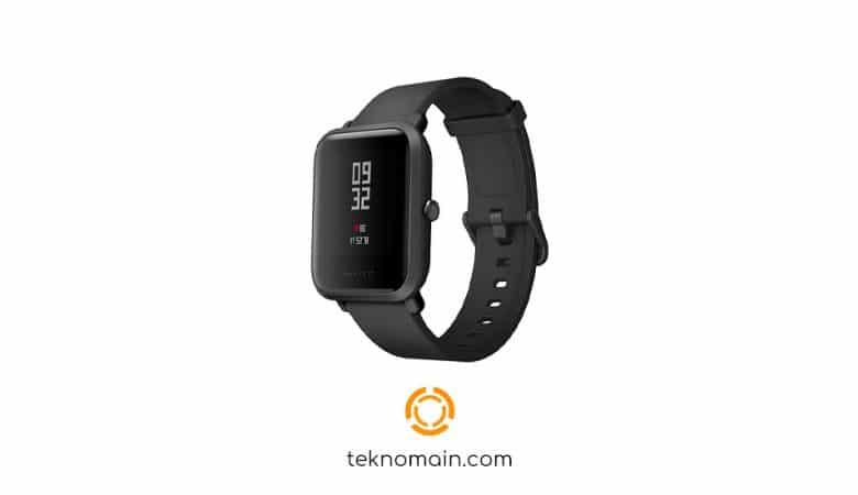 Xiaomi Amazfit Bip Lite Akıllı Saat