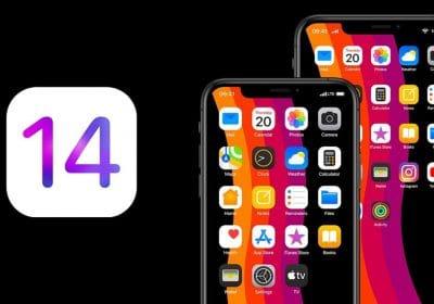 IOS 14'ün iPhone'a Kattığı Yeni Özellikler